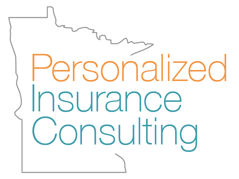 Personalized Insurance Consulting